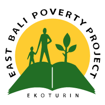 East Bali Poverty Project Donations